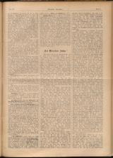 Ostdeutsche Rundschau 18930625 Seite: 5