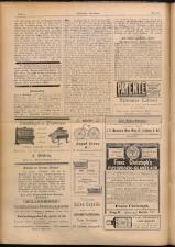 Ostdeutsche Rundschau 18930625 Seite: 6