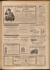 Ostdeutsche Rundschau 18930625 Seite: 7