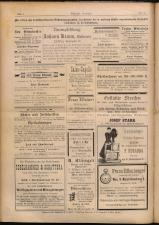 Ostdeutsche Rundschau 18930625 Seite: 8