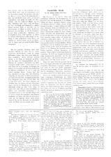 Österreichische Badezeitung 18930730 Seite: 2