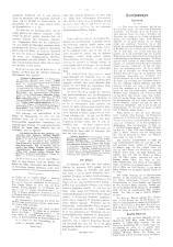 Österreichische Badezeitung 18930730 Seite: 3