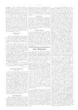 Österreichische Badezeitung 18930730 Seite: 4