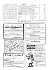 Österreichische Badezeitung 18930730 Seite: 5