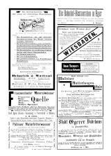 Österreichische Badezeitung 18930730 Seite: 6