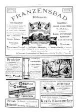 Österreichische Badezeitung 18930730 Seite: 7