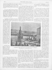 Österreichische Illustrierte Zeitung 18980918 Seite: 10
