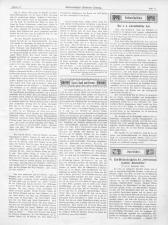 Österreichische Illustrierte Zeitung 18980918 Seite: 11