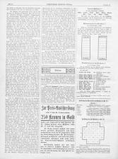 Österreichische Illustrierte Zeitung 18980918 Seite: 12