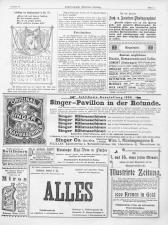 Österreichische Illustrierte Zeitung 18980918 Seite: 13