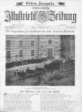 Österreichische Illustrierte Zeitung 18980918 Seite: 17