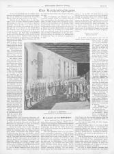 Österreichische Illustrierte Zeitung 18980918 Seite: 18