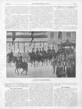 Österreichische Illustrierte Zeitung 18980918 Seite: 19