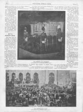 Österreichische Illustrierte Zeitung 18980918 Seite: 20