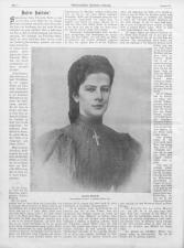 Österreichische Illustrierte Zeitung 18980918 Seite: 2