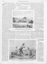 Österreichische Illustrierte Zeitung 18980918 Seite: 4