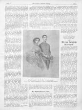 Österreichische Illustrierte Zeitung 18980918 Seite: 5