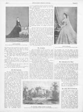 Österreichische Illustrierte Zeitung 18980918 Seite: 6