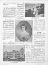 Österreichische Illustrierte Zeitung 18980918 Seite: 7