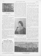 Österreichische Illustrierte Zeitung 18980918 Seite: 8