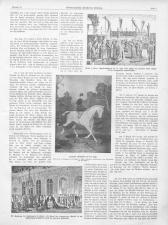 Österreichische Illustrierte Zeitung 18980918 Seite: 9