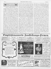 Österreichische Illustrierte Zeitung 18980925 Seite: 10