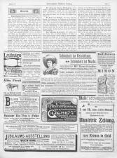 Österreichische Illustrierte Zeitung 18980925 Seite: 11