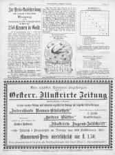 Österreichische Illustrierte Zeitung 18980925 Seite: 12