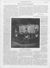 Österreichische Illustrierte Zeitung 18980925 Seite: 2
