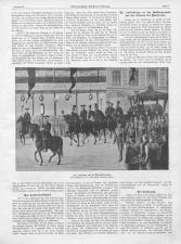 Österreichische Illustrierte Zeitung 18980925 Seite: 3