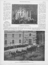 Österreichische Illustrierte Zeitung 18980925 Seite: 4