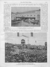 Österreichische Illustrierte Zeitung 18980925 Seite: 5
