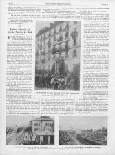Österreichische Illustrierte Zeitung 18980925 Seite: 6
