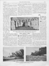 Österreichische Illustrierte Zeitung 18980925 Seite: 7