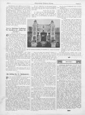Österreichische Illustrierte Zeitung 18980925 Seite: 8