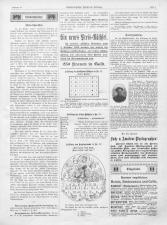 Österreichische Illustrierte Zeitung 18980925 Seite: 9