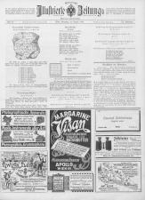 Österreichische Illustrierte Zeitung