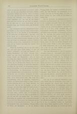 Österreichische Kunst-Chronik 18930415 Seite: 10