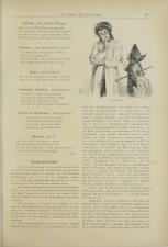 Österreichische Kunst-Chronik 18930415 Seite: 13