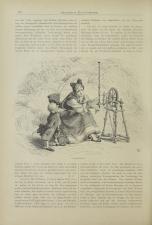 Österreichische Kunst-Chronik 18930415 Seite: 14