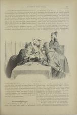 Österreichische Kunst-Chronik 18930415 Seite: 15