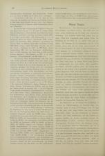 Österreichische Kunst-Chronik 18930415 Seite: 16