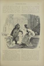 Österreichische Kunst-Chronik 18930415 Seite: 17