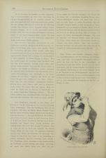 Österreichische Kunst-Chronik 18930415 Seite: 18