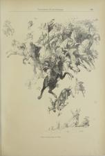 Österreichische Kunst-Chronik 18930415 Seite: 19