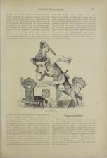 Österreichische Kunst-Chronik 18930415 Seite: 21