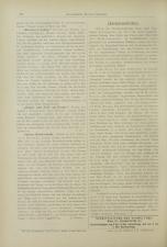 Österreichische Kunst-Chronik 18930415 Seite: 24