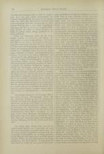 Österreichische Kunst-Chronik 18930415 Seite: 2