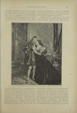 Österreichische Kunst-Chronik 18930415 Seite: 3