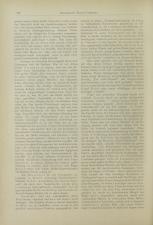 Österreichische Kunst-Chronik 18930415 Seite: 4